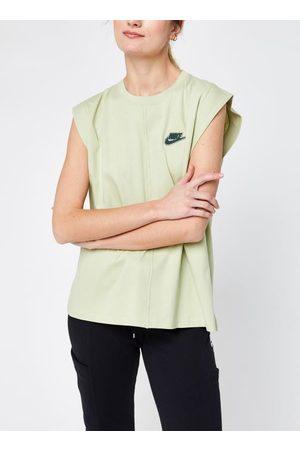 Nike W Nsw Tank Earth Day by