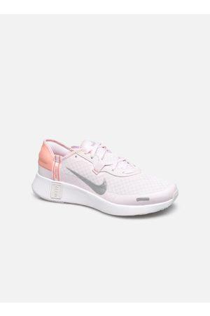 Nike Reposto (Gs) by