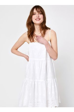 Noisy May Nmjackie S/L Short Dress by