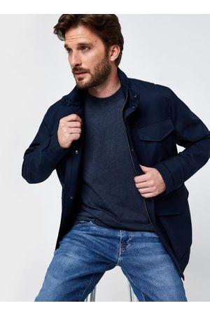 SELECTED Slhorion Field Jacket by