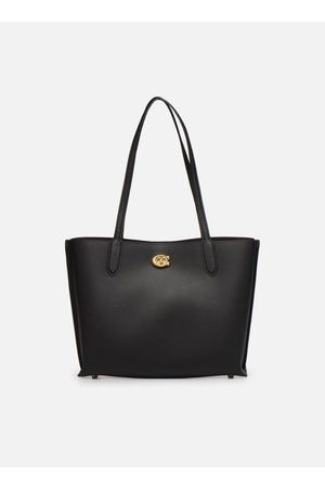 Coach Willow Tote by