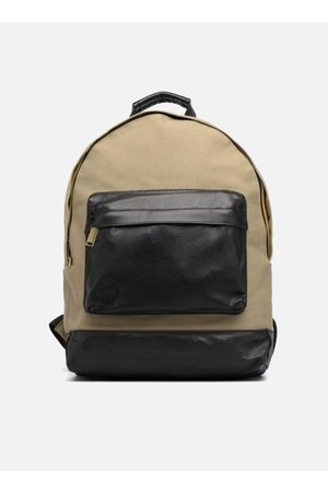 Mi-Pac Gold Backpack by