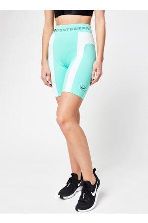 Nike W Nsw Street Bike Short Hr by