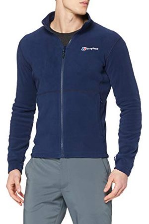Berghaus Prism Micro InterActive Polartec fleece jas voor heren