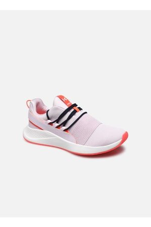 Under Armour UA Charged Breathe LACE W by