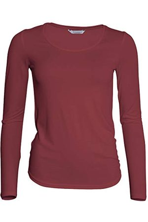 SPARKZ COPENHAGEN Dames Trille T-shirt met lange mouwen