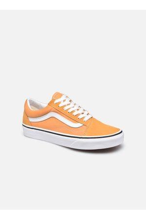Vans Old Skool W by