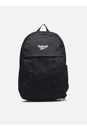 Reebok CL FO JWF Backpack by