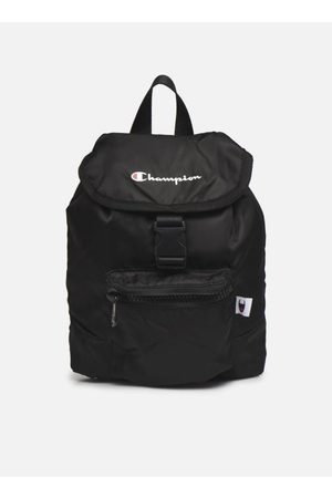 Champion Backpack by