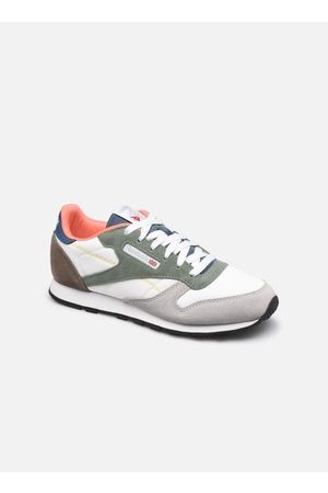 Reebok Classic Leather J by