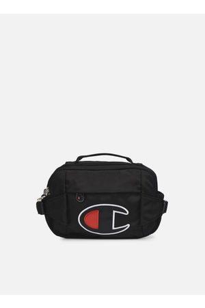 Champion Belt Bag by