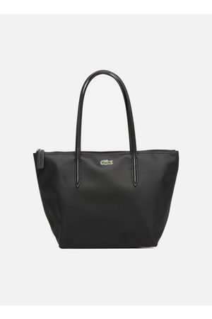 Lacoste L.12.12 Concept S Shopping Bag by