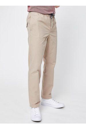 Knowledge Cotton Apparal Pantalon Birch by