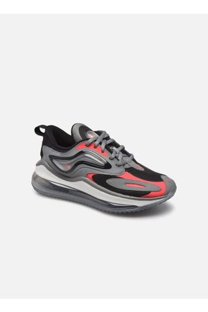 Nike Air Max Zephyr (Gs) by