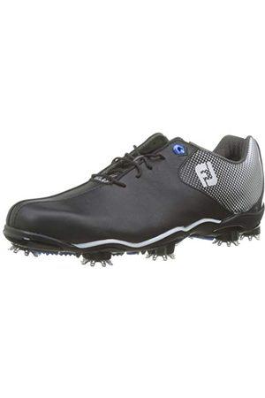 FootJoy 53318, Golf Heren 38 EU