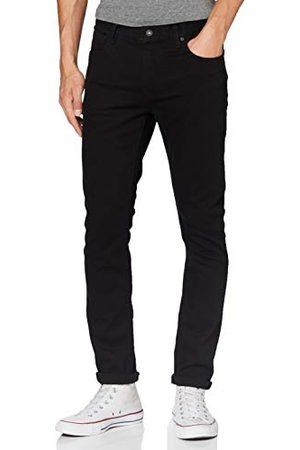 Scotch&Soda Skim Straight Jeans voor heren.