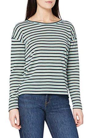 Esprit Dames T-Shirt
