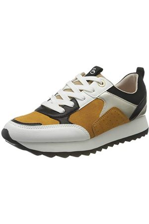 s.Oliver 5-5-23614-35, Sneaker Dames 37 EU