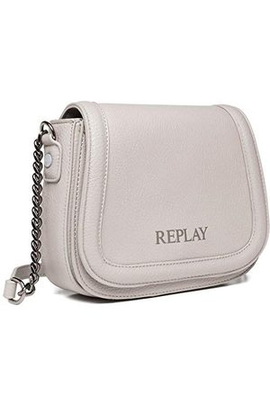 Replay FW3004.000.A0132D, Casual dames UNIC