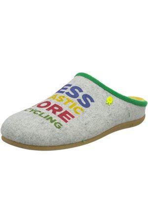 HOT POTATOES 61039-P, Sneakers Heren 45 EU