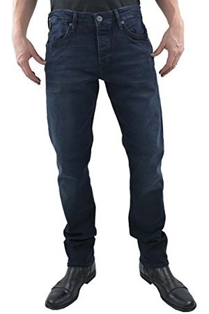 Mavi Heren Yves Skinny Jeans