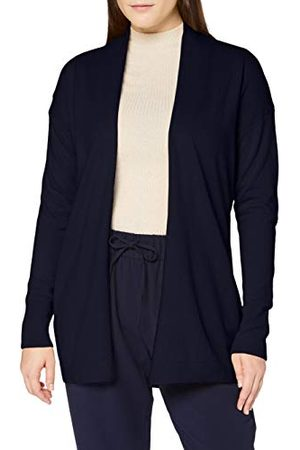 United Colors of Benetton M/L gebreide trui voor dames