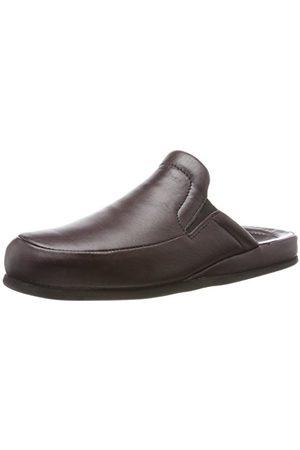 Beck 7007, pantoffels heren 41 EU
