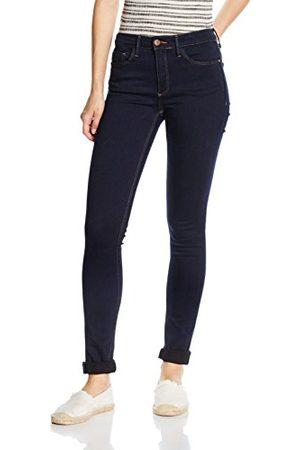 Cross Natalia Skinny Jeans voor dames