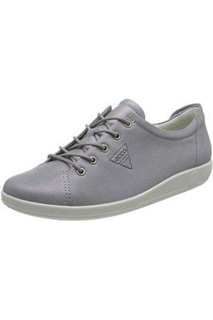 Ecco 206503, Sneaker dames 37 EU