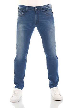 Replay Heren Anbass Jeans