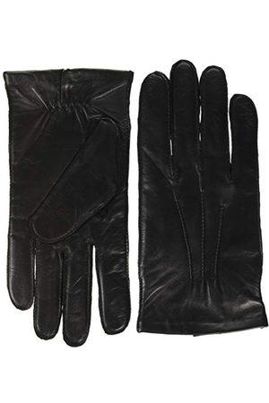 KESSLER Paul winterhandschoenen voor heren