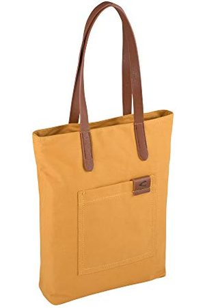 Camel Active Bags Dames Shirley Shopper, , M