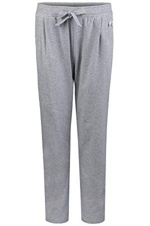 Short Stories Lange pyjamabroek voor dames.