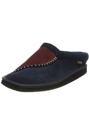 Manitu 320682, Pantoffels dames 35 EU