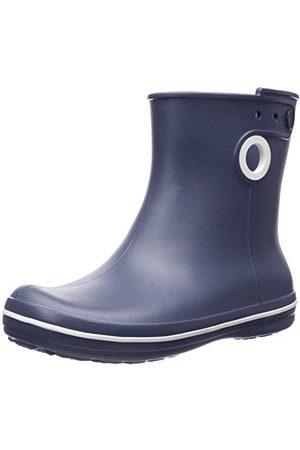 Crocs Dames Jaunt Shorty Boot