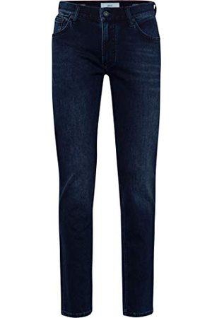 Brax Heren Style Chuck Five Pocket Slim Jeans