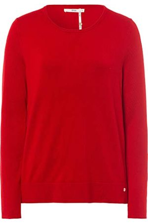 Brax Dames Style Lisa Pullover