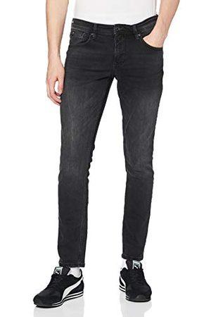 TOM TAILOR Heren Skinny - Culver skinny jeans voor heren