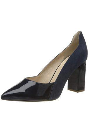Caprice 9-9-22411-24, pumps dames 37.5 EU