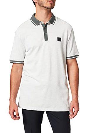 HUGO BOSS Partey Poloshirt voor heren