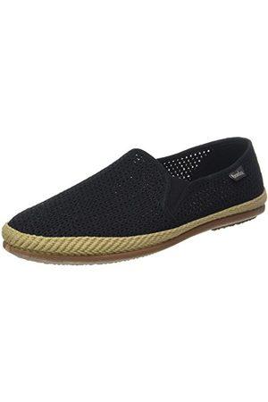 victoria 520031, Lage sneakers Heren 42 EU