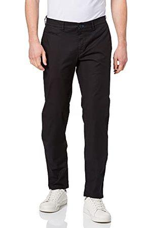 Brax Style Fabio broek voor heren