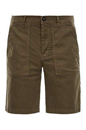 s.Oliver Phonix Regular Fit broek voor heren