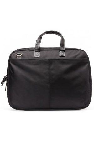 CRISTO Messenger Bag, - , CTG29008