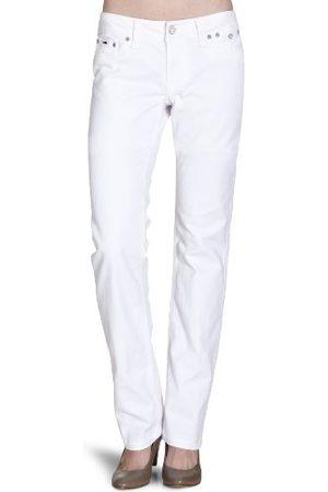 Tommy Hilfiger Dames jeans slim fit, 1657613306/ Suzzy GDSL
