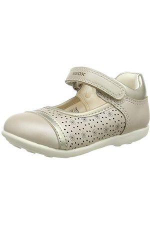 Geox B0226A00044, Wandelen Baby Schoenen Vrouwen 37 EU