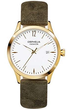 ORPHELIA Montre dames. - - OF714822