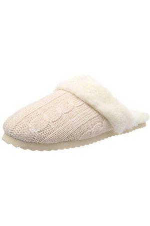 flip*flop 30407, pantoffels dames 38 EU