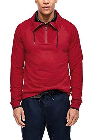 s.Oliver Heren shirt met lange