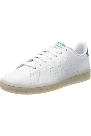 adidas FY9679, Tennisschoenen. Voor mannen. 46.5 EU